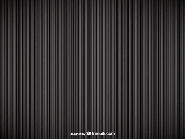 Дизайн полосы эффект