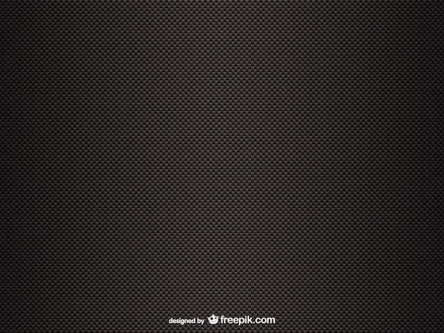 Углеродного волокна фоновой