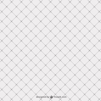 ベクトルのシームレスな菱形パターン