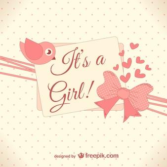 Душа ребенка это шаблон девушка
