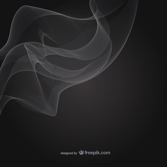 Фон дым вектор