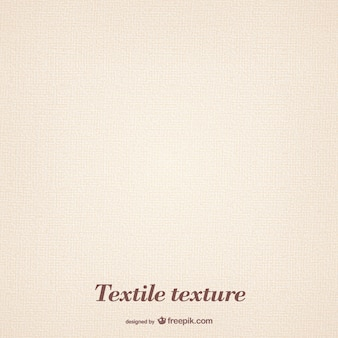 Элегантный текстильная текстура