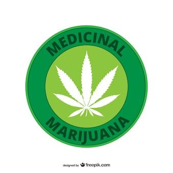 薬用マリファナ
