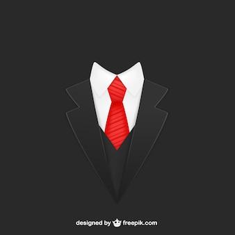 エレガントスーツ
