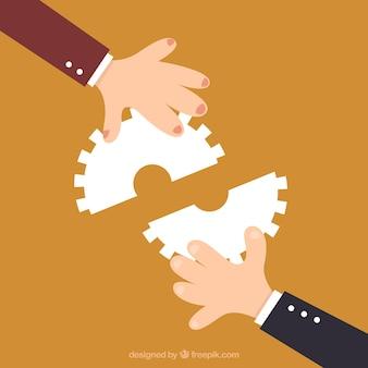 Концепция бизнес-стратегия