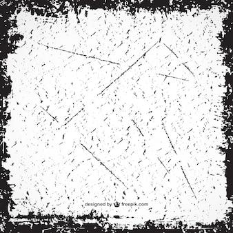 Трещины текстура