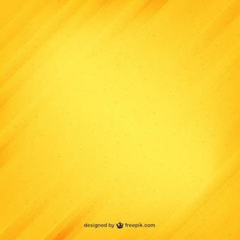 黄色のストライプのテクスチャ