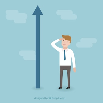 Концепция роста бизнеса