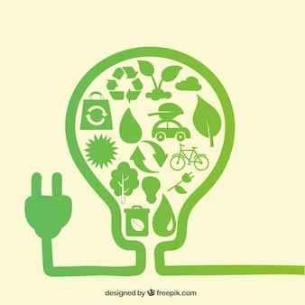 エコエネルギー
