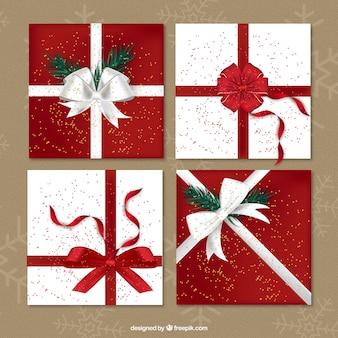 眺望に優れた専用のクリスマスプレゼント
