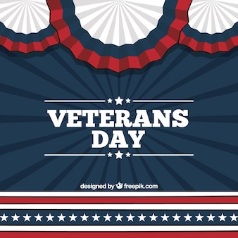 День ретро-ветеранов