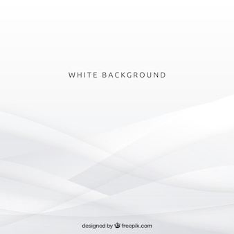 Фон с белыми фигурами