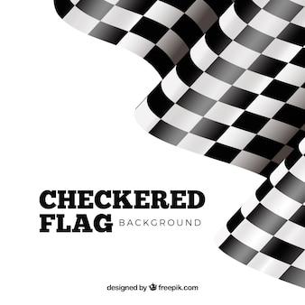 Дизайн шарового флага