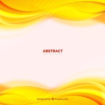 Абстрактный современный фон
