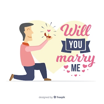 提案と愛のデザイン