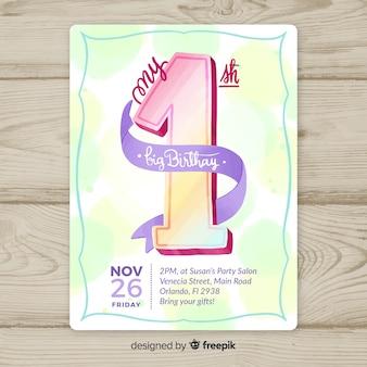 Красивый дизайн поздравительных открыток