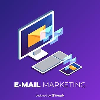 Справочник по электронной почте