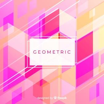 幾何学的背景