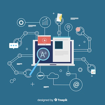 Основы автоматизации маркетинга