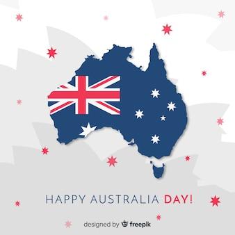 День австралии
