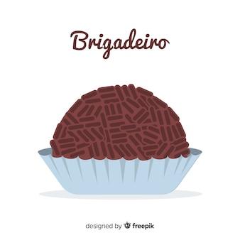 ブリガデイロ