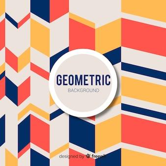 幾何学的な背景