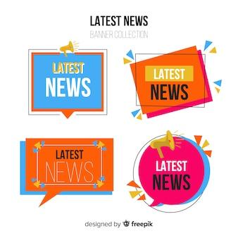 Геометрические фигуры плоские последние новости баннер