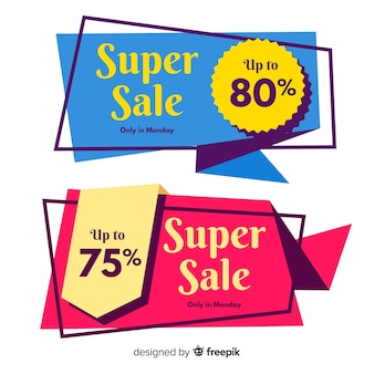 Продажа баннеров оригами продажа