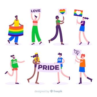 День гордости