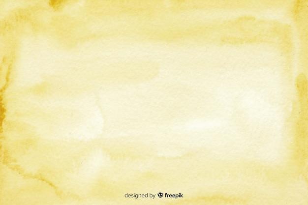 抽象的な水彩テクスチャ背景