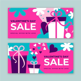 Ручной обращается валентина продажи баннеров