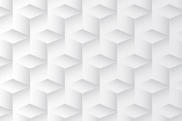 Белая элегантная текстура фон