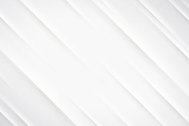 白のエレガントなテクスチャー壁紙