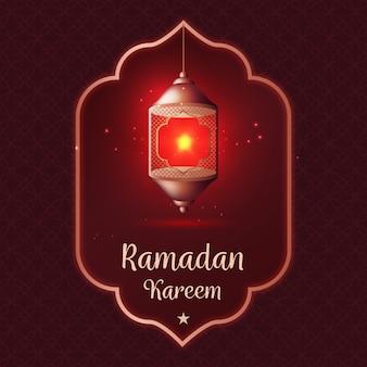 現実的なラムダンのコンセプト