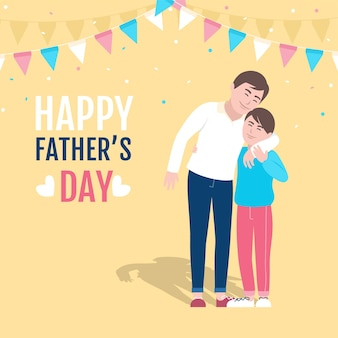 День отца
