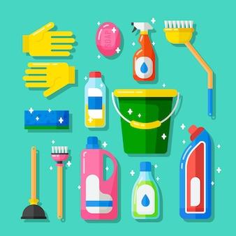 表面洗浄装置