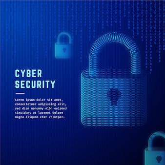 Концепция кибербезопасности