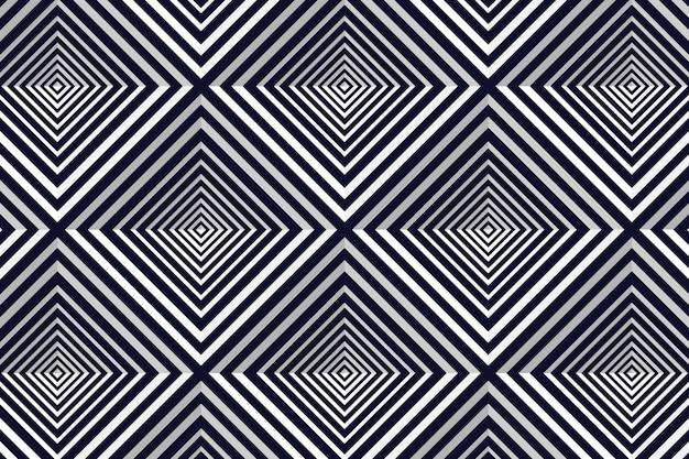 サイケデリック錯視壁紙