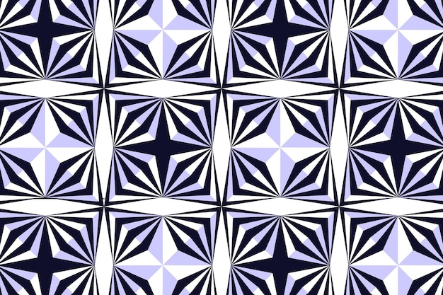 目の錯覚の背景