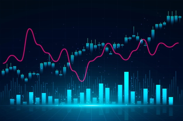 外国為替取引の背景