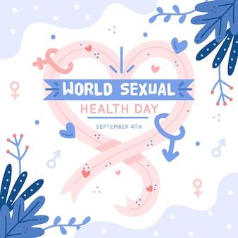 世界の性の健康の日