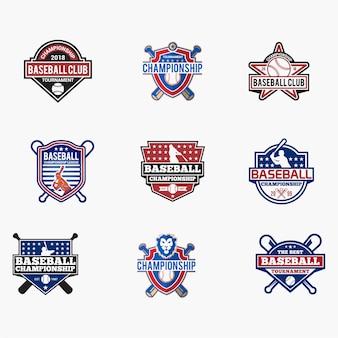 スポーツロゴ