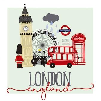 Лондонская иллюстрация