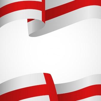 Знаки отличия флага англии