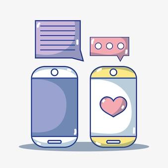 Глобальная коммуникация в сфере социальных сетей