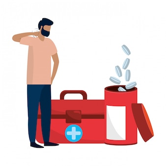 医療医療漫画