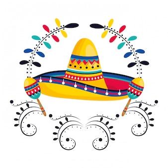 メキシコ文化メキシコ漫画