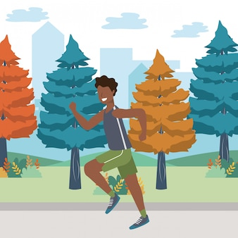 Фитнес спортивный поезд мультфильм