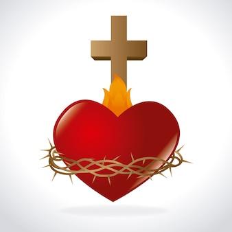 Христианство