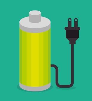 エネルギー設計。